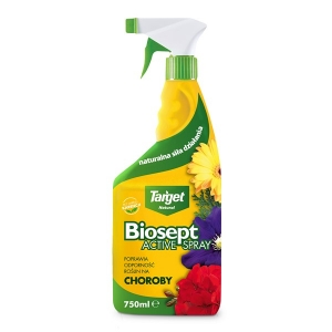 Biosept Active Spray